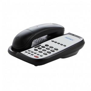 Teledex I Series AC9205S (1.9 GHz) Black (Беспроводной гостиничный телефон DECT)