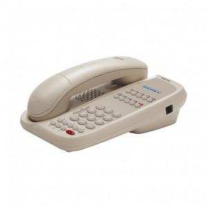 Teledex I Series AC9210S (1.9 GHz) Ash (Беспроводной гостиничный телефон DECT)