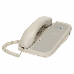 Teledex I Series A101 Lobby Ash (Проводной гостиничный телефон)