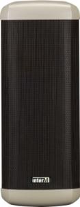 Inter-M CU-420FO (Громкоговоритель колонного типа, 20 Вт, 93 дБ, 150-20000 Гц)