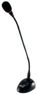 Inter-M RMC-01A (Микрофонная панель Inter-M со встроенным усилителем)