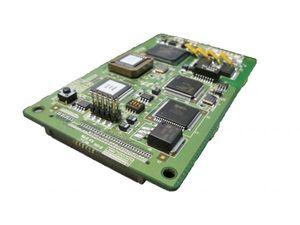 Samsung OS-707BPRM/STD (Модуль E1/ISDN PRI)