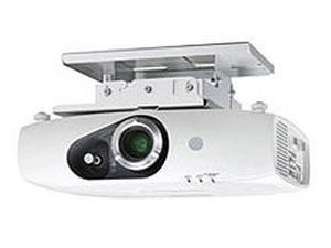 Panasonic ET-PKR100S (Потолочный кронштейн)