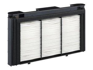 Panasonic ET-RFE12 (Воздушный фильтр)