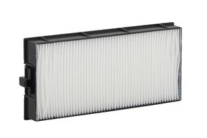 Panasonic ET-RFE300 (Эко фильтр)