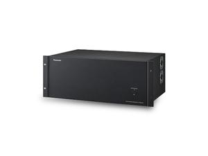 Panasonic ET-MWP100G (Мультиоконный процессор)