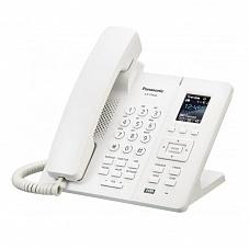 Panasonic KX-TPA65RU (SIP беспроводной стационарный телефон)