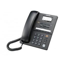 Samsung SMT-I3105D/UKA (SIP телефон SMT-i3105D, ЖКД, 5 программируемых клавиш, русифицированный)