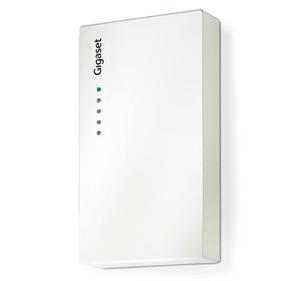 Gigaset N720 IP PRO SYS IM (IP DECT базовая станция)