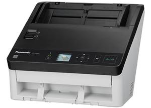 Panasonic KV-S1028Y-U (Документ-сканер)