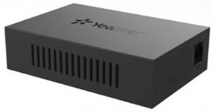 Yeastar TA100 VoIP-шлюз, 1*FXS