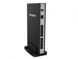 Yeastar TA810 VoIP-шлюз, 8*FXO