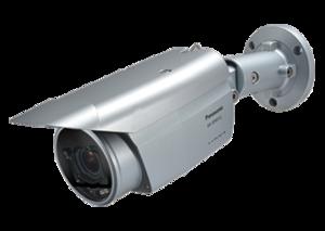 Panasonic WV-SPW312L IP-видеокамера водонепроницаемая