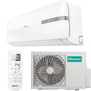 Hisense AS-07HR4SYDDL03G