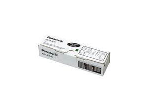 Panasonic KX-FA76A7 (Тонер-картридж для лазерных факсов и МФУ)