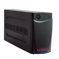 Eltena Smart Station DOUBLE 700U