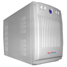 Eltena Smart Station POWER 1500