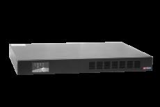 Eltena Intelligent II 800RM1U  Высота 1U