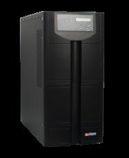 Eltena Monolith K 20000 (3 или 1ф в 1ф, без батарей, 192В, ЗУ 6А)