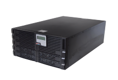 Eltena Monolith 10000RT-31 (аналог Х10000 с 3-фазным входом)