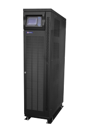 Eltena Monolith XS 10 w/battery