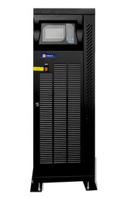 Eltena Monolith XS 20 w/battery
