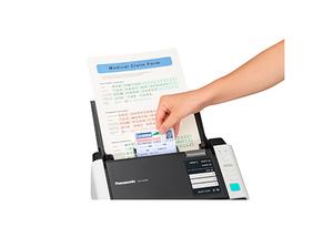 Panasonic KV-S1037X-X (Документ-сканер)