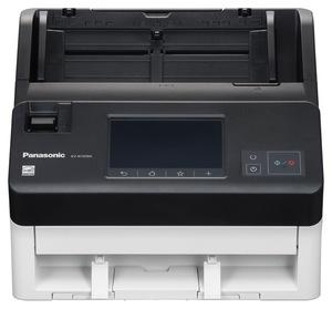 Panasonic KV-N1058X-U (Документ-сканер)