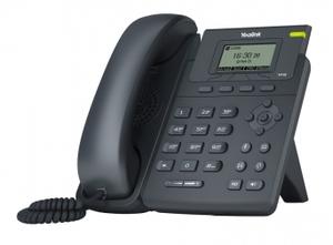 Телефон SIP Yealink SIP-T19 E2 (1 линия)