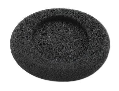 Accutone Ear Foam Cushion for 610 (Амбушюр)