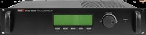 Inter-M PMC-6208 (Блок ручного управления, 8 каналов)