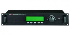 Inter-M PMC-6208A (Блок управления, контроля и мониторинга)