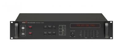 Inter-M PW-6242B (Недельный программируемый таймер)