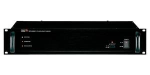 Inter-M TP-6231A (Телефонный контроллер)