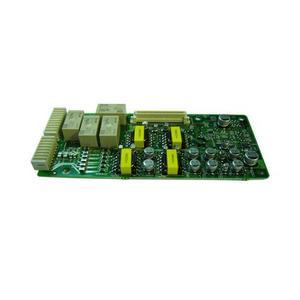 Panasonic KX-TDA0164XJ (Плата подключения датчиков)