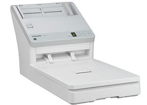 Panasonic KV-SL3066-U (Документ-сканер)