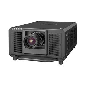 Panasonic PT-RQ32KE (Лазерный инсталляционный проектор)