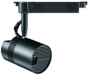 Panasonic PT-JX200GBE (Лазерный инсталляционный проектор)