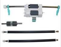 Panasonic KV-SS024 (Набор сменных резиновых роликов)