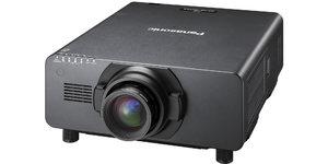 Panasonic PT-DS20K2E (Крупный инсталляционный (3-чип DLP) проектор)