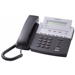 Samsung DS-5007S (Цифровой тлф. с РУС.ЖКИ на 7 программ. клавиши)