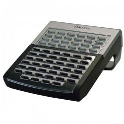 Samsung KPDP64SDSD/RUA (доп. консоль на 64 программ. клавиши)