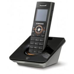 Samsung SMT-W5120D/RUA (Wi-Fi телефон SMT-5120W)