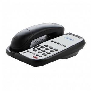 Teledex I Series AC9105S (1.9 GHz) Black (Беспроводной гостиничный телефон DECT)