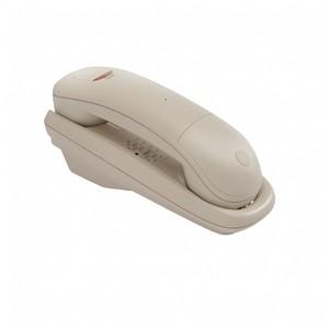 Teledex I Series RD9110 (1.9 GHz) Ash (Беспроводной гостиничный телефон DECT)