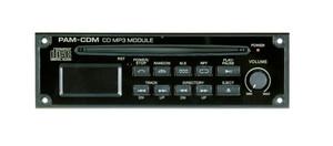 Inter-M PAM-CDM (MP3-модуль для PAM)