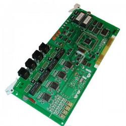 D100-BRIUE Модуль для платы LDK 100 BRIBE