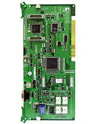 D300-AAIBE Плата автоинформатора для  LDK 100/300