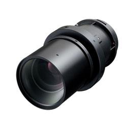 Panasonic ET-ELT20 (Объектив для проектора)