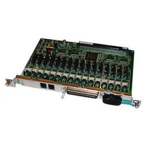 Panasonic KX-TDA1178X (Плата 24 внутренних аналоговых абонентов для TDA100DRP)